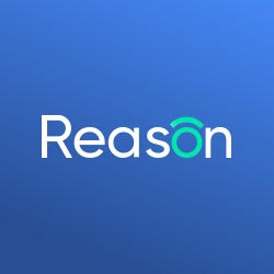 Reason: free antivirus software for your PC or Mac